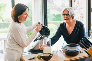 Ingridients - Thermomix kopen
